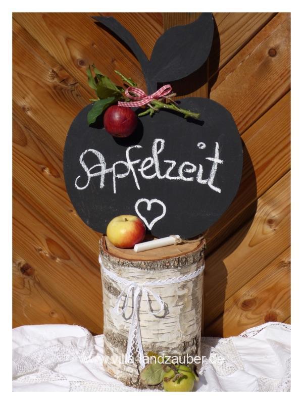 Apfelzeit4