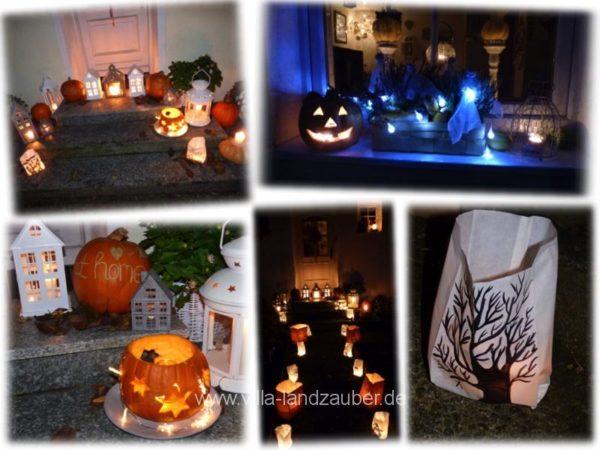 Halloween65