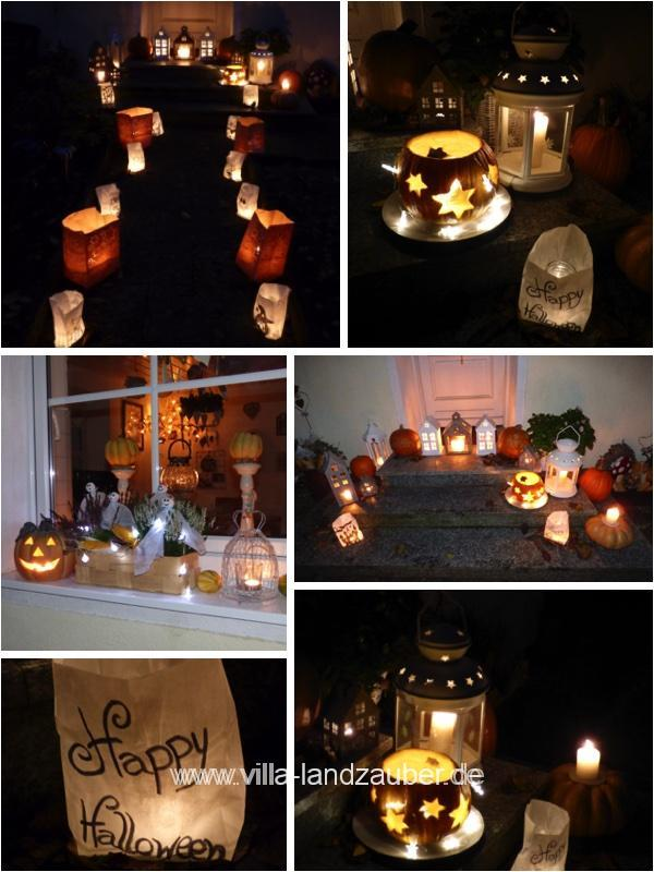 Halloween66