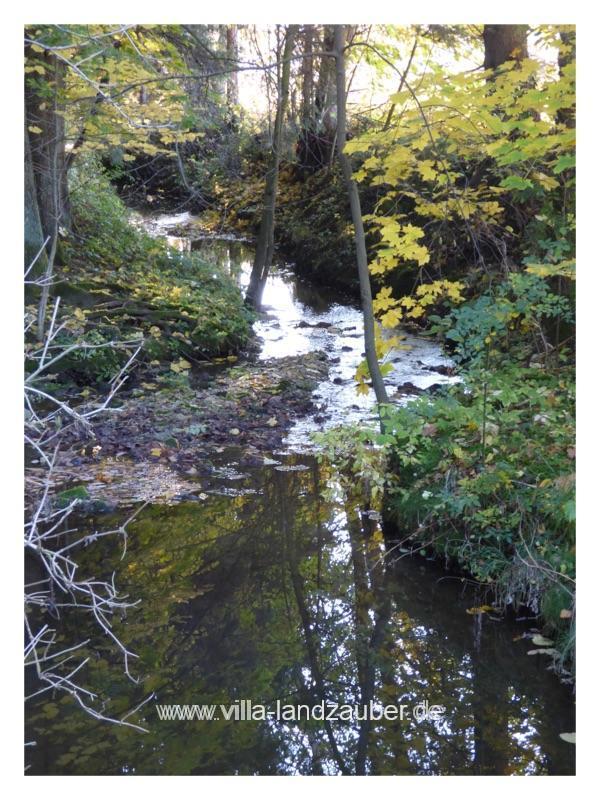Wald68