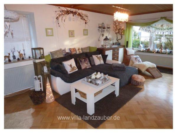 Wohnzimmer22