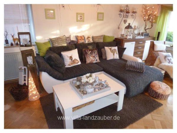 Wohnzimmer23