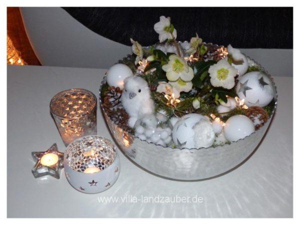 Weihnachtsschale15