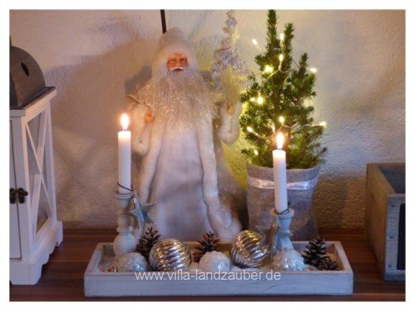 weihnachten13
