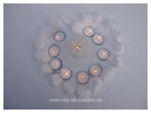 Winterzauber20