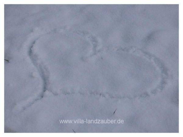 Winterzauber8
