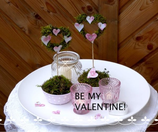 Valentinstag13