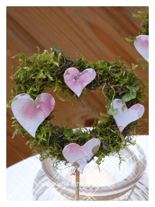 Valentinstag7