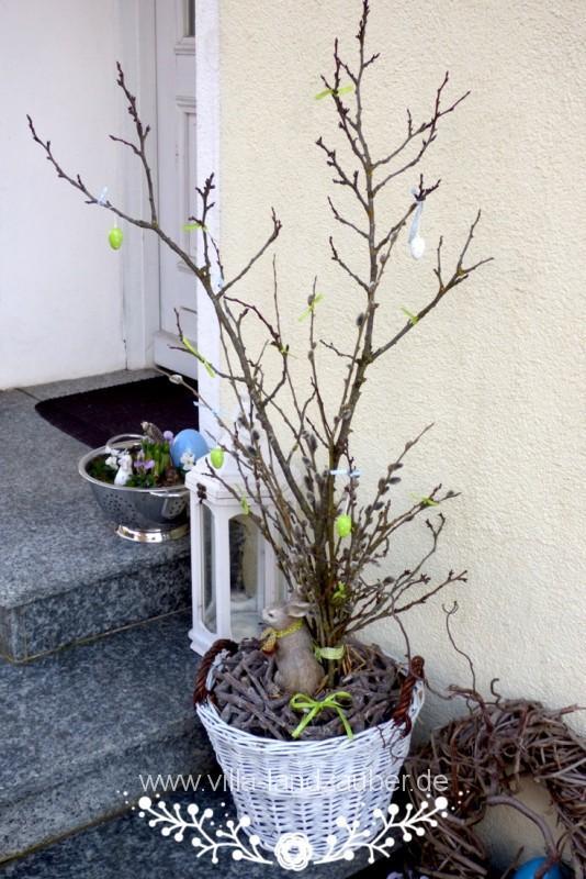 Garten22