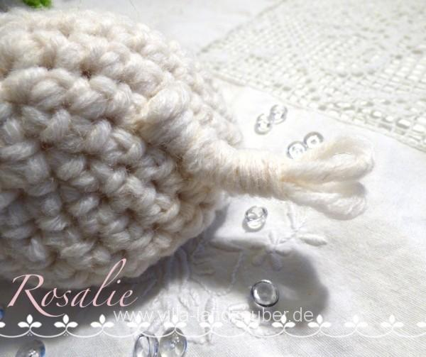 Rosalie11