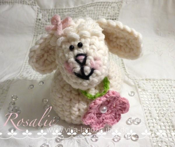 Rosalie12