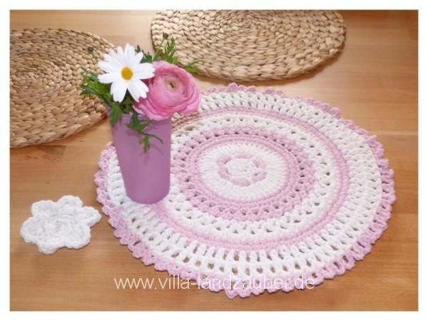 Tischset5