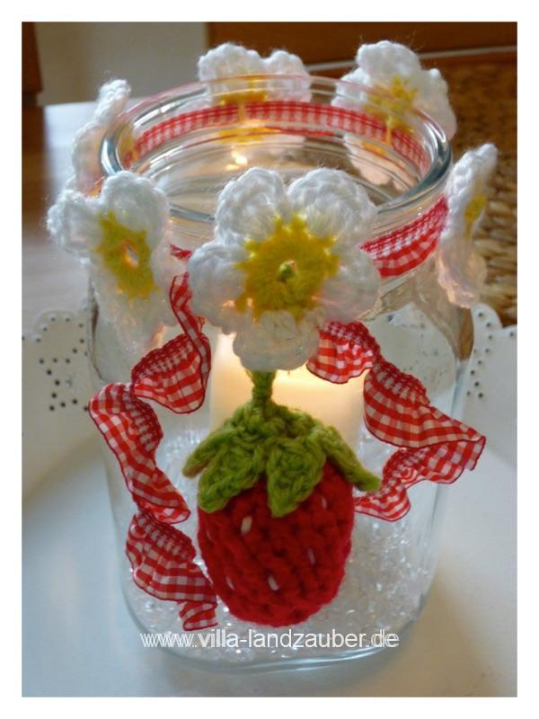 Erdbeer2