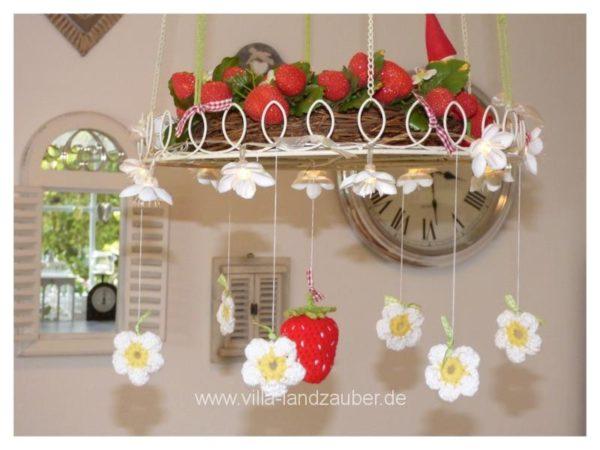 Erdbeer4