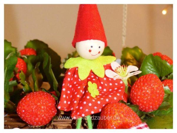 Erdbeer6