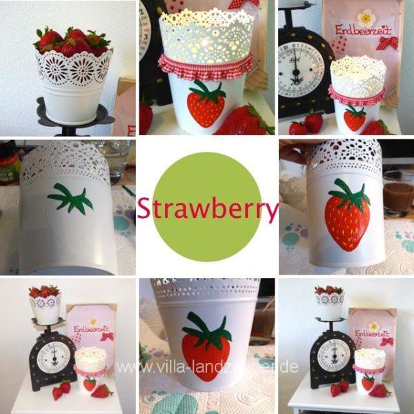 Erdbeere21