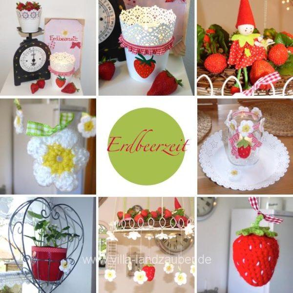 Erdbeere28