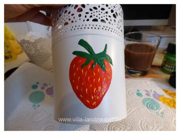 Erdbeere32