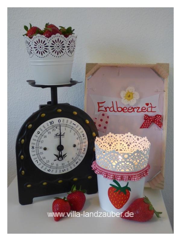 Erdbeere34
