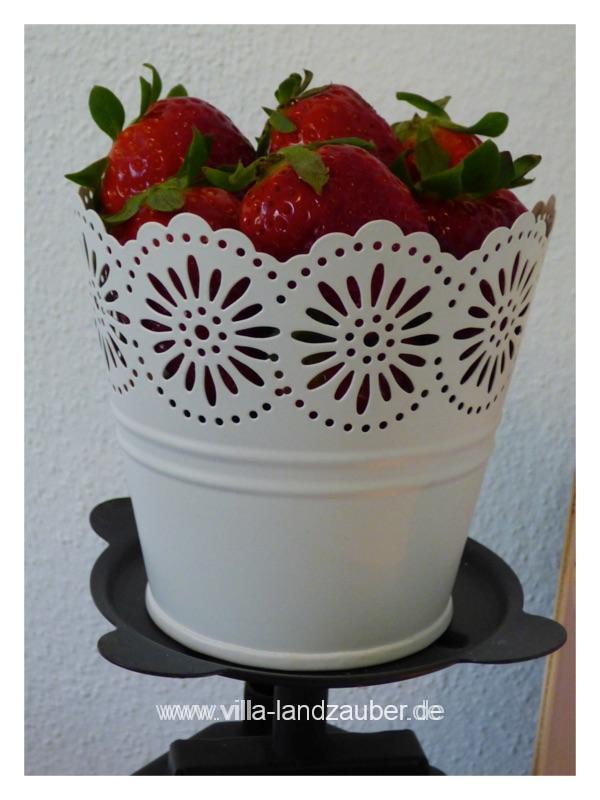 Erdbeere35