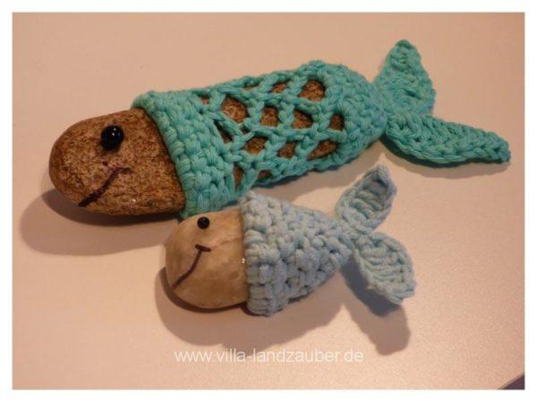 Fisch22